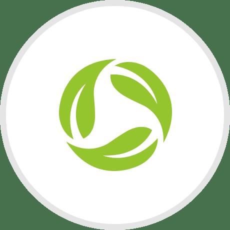 リサイクル&エコロジー