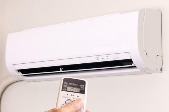 暖房コストの節約